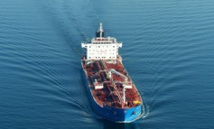 Norden adds three product tankers