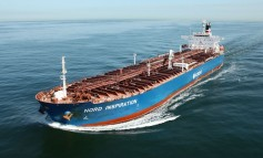 Norden acquires MR tanker from Empire Navigation