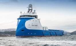 Nordic American Offshore extends credit facility