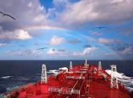 Nordic American Tankers fixes suezmax to Cepsa