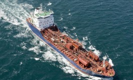 Nordic Tankers and V.Group set up new chemical tanker management company