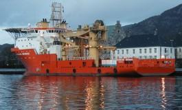 Ocean Installer awarded Balder field ExxonMobil contract