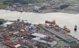 Wilhelmsen becomes majority shareholder in NorSea Group