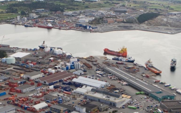 Wilhelmsen becomes majority shareholder in NorSea Group