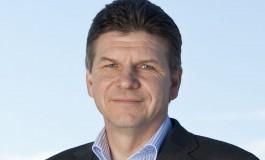 North Energy fires CEO Erik Karlstrøm