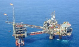 ITF blasts 'secretive' corporate structures used by North Sea oil producers