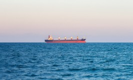 NovaAlgoma Short-Sea Carriers adds a mini-bulker