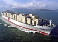 Cosco announces more details of OOCL acquisition