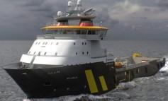 Ocean Yield snaps up BP PSV pair