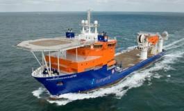 Oceanteam secures loan