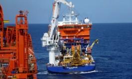 Oceanteam and KPMG battle over billing dispute
