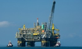 Gulf of Mexico offshore block sales raise $539m in subdued bidding
