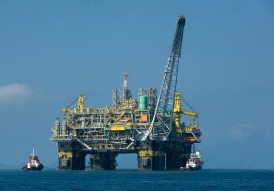 Exxon declares oil find offshore Guyana