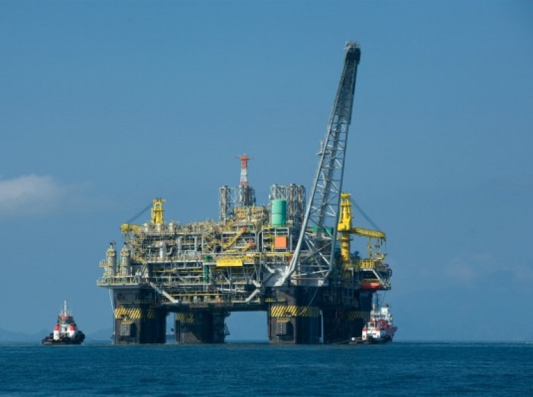 Changes needed to Egyptian oil and gas regulations