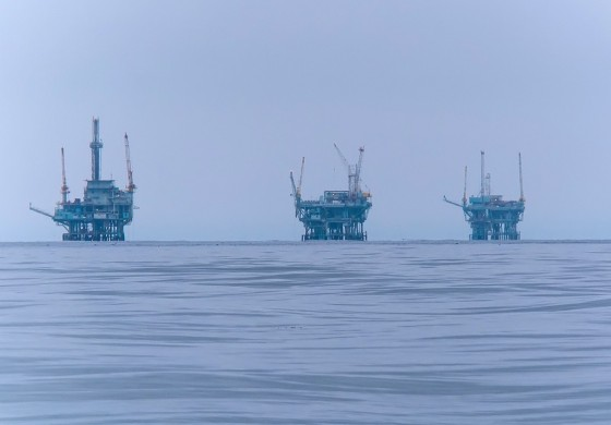 The offshore rig market in 2017