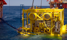OneSubsea secures EPC contract from Statoil