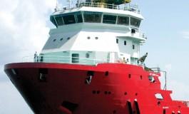 Otto Marine wins new AHTS charters