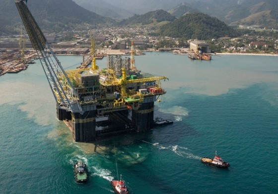 Brazil relaxes local purchasing mandate for offshore oil companies