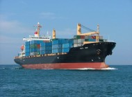 IBM, PSA and PIL to work on blockchain technology shipping solutions