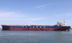 Oaktree sells product tanker to PetroVietnam
