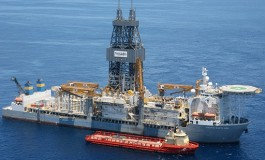 Pacific Drilling faces possible delisting from NYSE over compliance issues