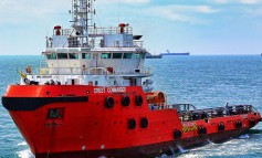 Pacific Radiance debt obligations suspended as debt restructuring nears