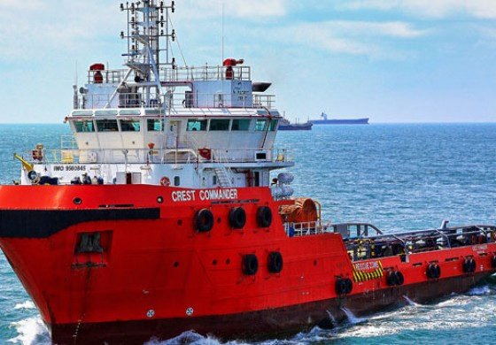 Pacific Radiance restructuring plan offers noteholders 40 cents on the dollar
