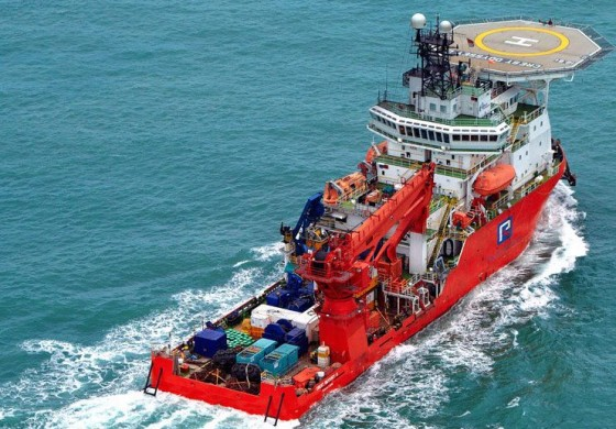 Pacific Radiance commences debt restructuring discussions