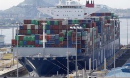 Panama Canal offers an additional daily slot for neopanamax vessels