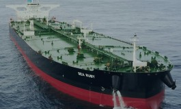 Pantheon adds to Greek tanker ordering rush
