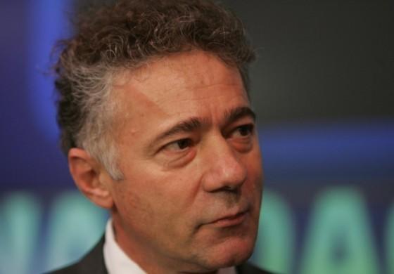 Robert Perri leaves Paragon and Box Ships management teams