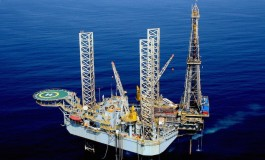 Paragon Offshore expects to exit Chapter 11 by July