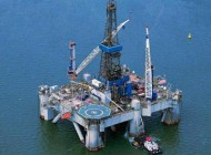 Paragon Offshore comes out of Chapter 11