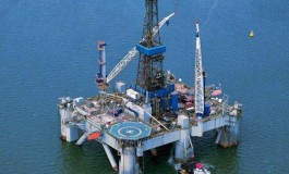 Paragon Offshore lands three new contracts