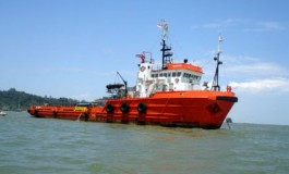 Pelayaran Tamarin Samudra plans May IPO