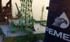 Pemex bond frenzy follows Mexico's successful deep-water auction