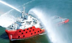 EMAS Offshore terminates with Perisai Petroleum Teknologi over SJR Marine put option