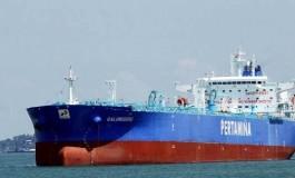 Jakarta imposing oil export ban