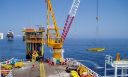 Petra Energy awarded Petronas umbrella contract