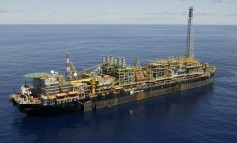 Petrobras tries again with bidding process for Libra field FPSO