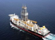 Petrobras secures $1bn loan to pay some debt obligations
