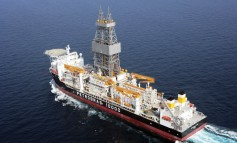 Petrobras granted 27-year extensions on two offshore leases