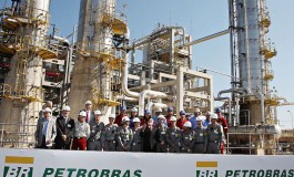 Court fines ex-Petrobras officials more than $80m over purchase of Texas refinery