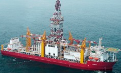 Judge delays attempt by Petrobras to cancel drillship contract