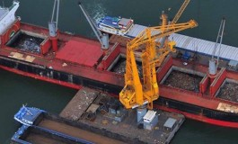 Pioneer Marine goes with V.Ships