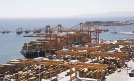 Greek ministries disagree over ports privatisation
