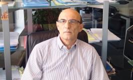 Pola Maritime: Targeting new handysizes