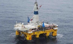 Caelus Energy makes big oil discovery offshore Alaska
