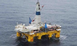 Shell's Noble Discoverer earns compliance from USCG for Arctic campaign