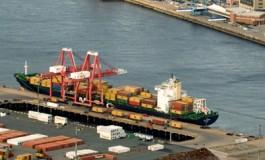 DP World takes over operation of Saint John terminal